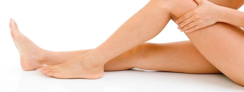 Liposuction (Yağ Alma)